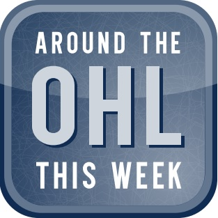 AOHL This Week