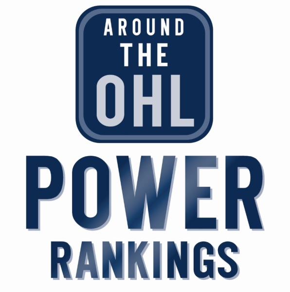 aohl-power-rankings-resave