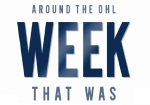 aohl-week-that-was-resave-wide-angle