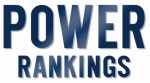 power-rankings-other-logo