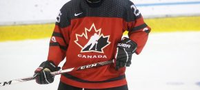 Podcast: World Juniors, a Canadian holiday tradition