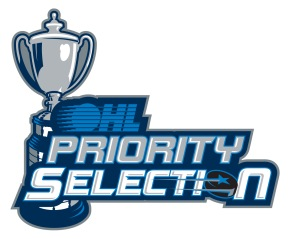 Look Back: 2010 OHL Draft