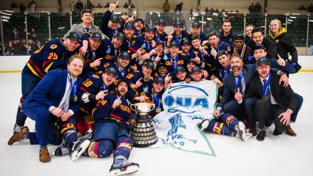 Queen's Cup