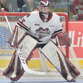 Jakers Dozen: Special team shout outs, Questions in Kitchener, and working overtime inOttawa