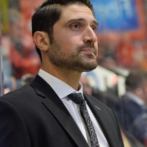 Podcast: A Chat with Mark Mancari and a look Around The OHL