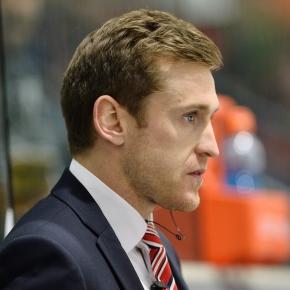 Off-season additions set up big deadline deal for the KitchenerRangers
